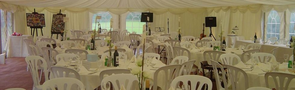 Weddings at The Lenchford Inn Worcestershire